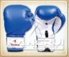 Artificial Leather Training Boxing Glove