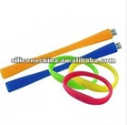 Colorful High Quality Economy Custom USB 2.0/3.0 Swivel Flash Drive with your own logo