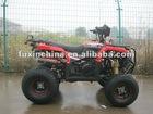 EEC 150cc Utility ATV quad