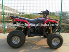 150cc AUTOMATIC EEC ATV