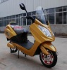 500W 20ah Electric motorcycle with CE