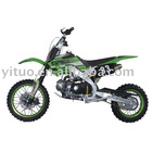 125cc Sport Dirt bike