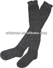 wintex (SC-007) Girl's knee high socks/knee socks