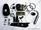 2011 New Bicycle Engine Kits/2-Stroke Bike Motor Kits
