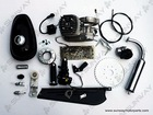 2011 New Bicycle Engine Kits/2-Stroke Bike Motor Kits