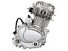 125/150cc CG Engine 156FMI 161FMJ