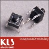 Size 4.5x4.5mm tact switch Rosh Quality