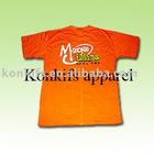 Promotional OEM T shirt