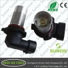 Super Bright CREE LED Fog Light H4/H7/H8/H11/9005/9006