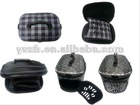 EVA pet carrier parts