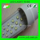 circular compact fluorescent lamps