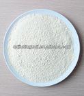 12.5kg/2 aluminum foil bags/carton-Garlic Powder price