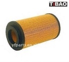 Oil Filter for VW. AUDI