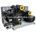 09WM Series High pressure Piston Air Compressors