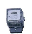 DD862,DD862 A single-phase watt-hour meter