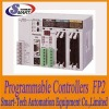 Original Panasonic PLC FP2-PP42 (AFP2435) with price list