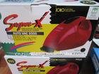 portable handheld auto vacuum cleaner (box pack)