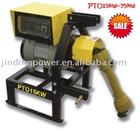 PTO Generator(15kw~75kw)
