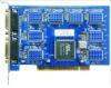 LW-6808 8CH ,h.264 dvr card