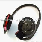 Stereo NK bh503 bluetooth headset