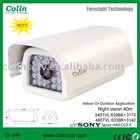 Wholesale China CCTV camera factory colin smart camera