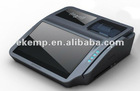 Android os Scanner with Thermal Printer and Bluetooth