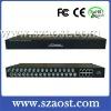 32 channel passive video balun STT-3200