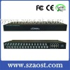 32 channel passive video balun STT-3200