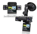 "CFDV9013 HD Portable DVR with 2.0"" TFT LCD Screen"