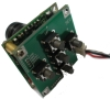 540TVL CCD Board -A 540tvl 1/3 SONY CCD for High definition CCTV camera