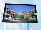 42 inch Advertising player ( apply to hotel ,supermarket ,shopping mall , metro , show room )