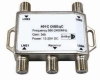 DiSEqC switch VK4-0051