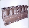 cylinder block for caterpillar 3306