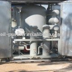 China--diesel engine oil purifier