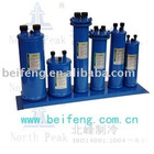 BF-NS OIL SEPARATORS