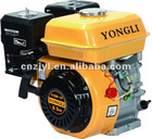 5.5HP Ohv 4-Stroke Gasoline/ HondaEngine (GX160)