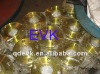 ANSI carbon steel A105 welding neck flange