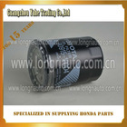 High Quality Bulk Oil Filters for TOYOTA