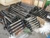 Through&Side Bolt for hydraulic breaker hammer