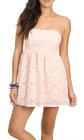 Latest Skirt Design Pictures Skirts for Women 2012 Hss-159