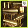 H62 Brass sheet