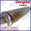 Heating cylinder
