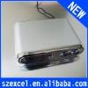 mini car air purifier