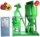 pellet mill model: 9kc(j)-800 wood pellet mill