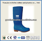 rubber rain boots with all kinds of colours