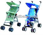 2013 new baby stroller,baby buggy,umbrella buggy,umbrella stroller,good quality baby stroller