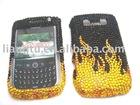 Rhinestone case,mobile phone case,cell phone case