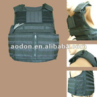MOLLE Bullet Proof Vest/Military Tactical Bulletproof Vest