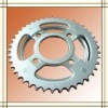 Indian motorcycle sprocket