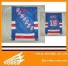 Drawstring jersey bag
